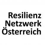 RNOe_Logo