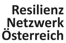 Resilienz Netzwerk Österreich