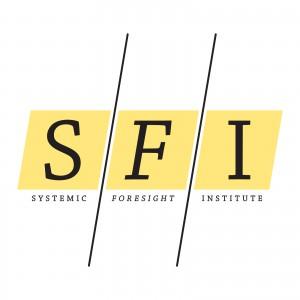 SFI_Logo