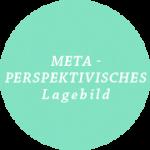SFI_Meta_Lagebild